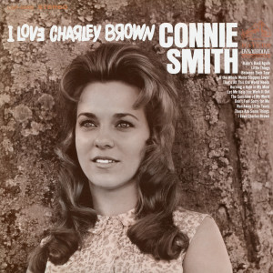 Album I Love Charley Brown from Connie Smith