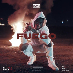 Listen to Fuego song with lyrics from Tweezy