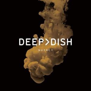 Deep Dish的專輯Quincy