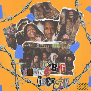 Listen to Bsisso song with lyrics from Nef the Pharaoh