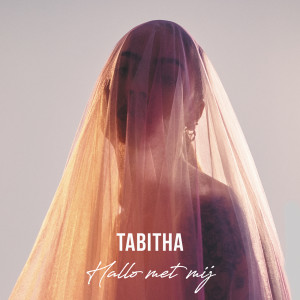 Album Hallo Met Mij from Tabitha