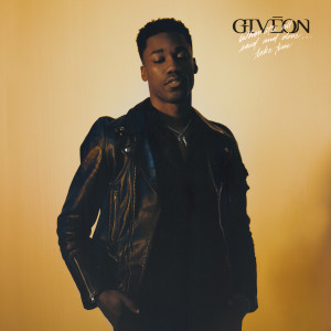 Listen to Take Time (Interlude) song with lyrics from Giveon