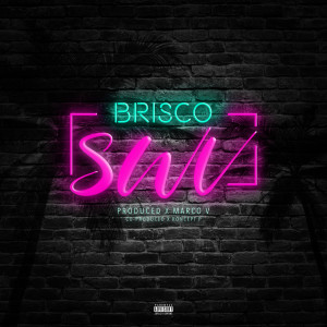 Brisco的專輯Swv (Explicit)