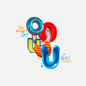 Listen to Ooouuu (feat. Blac Youngsta) song with lyrics from YBN Almighty Jay