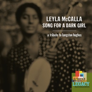 Album Song for a Dark Girl from Leyla McCalla