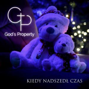 Album Kiedy Nadszedl Czas from God's Property