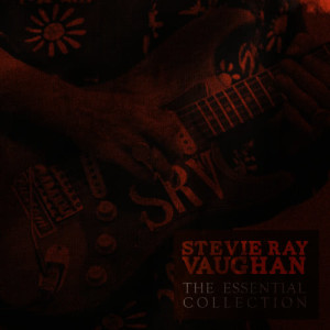 Stevie Ray Vaugn的專輯The Essential Selection
