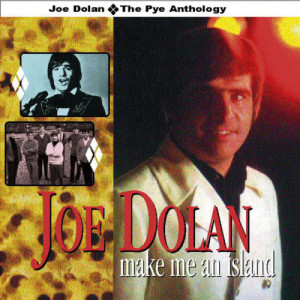 Listen to She song with lyrics from Joe Dolan