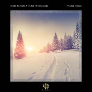 Album Winter Dream from Denis Turbide
