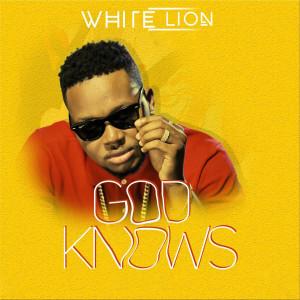 God Knows dari White Lion