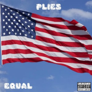 Album Equal from Plies