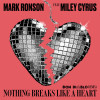 Mark Ronson Album Nothing Breaks Like a Heart (Don Diablo Remix) Mp3 Download