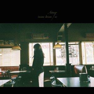 Aimer的專輯Insane Dream / Us