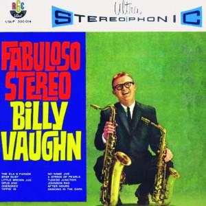 Fabuloso Stereo (1962)