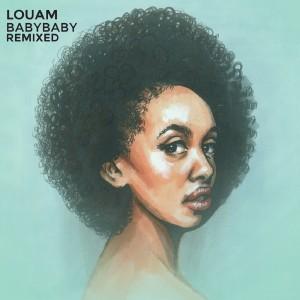 Album BabyBaby from Louam