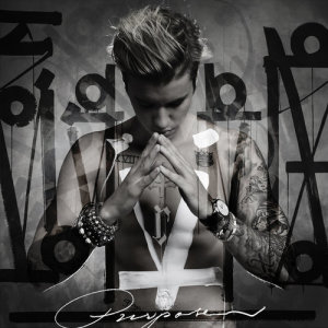 Listen to Purpose song with lyrics from Justin Bieber