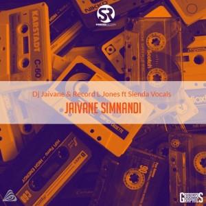 Listen to Jaivane Simnandi song with lyrics from DJ Jaivane