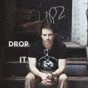 Album Drop It from UPZ(Avi Elman)
