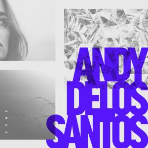 Album Sone from Andy Delos Santos