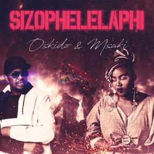 Album Sizophelelaphi from OSKIDO