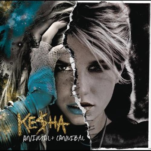TiK ToK 2010 Kesha