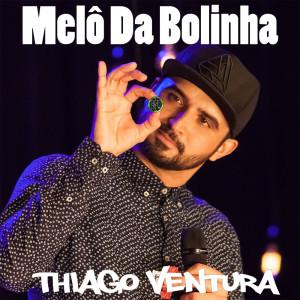 Melo Da Bolinha