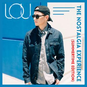 Album The Nostalgia Experience from Lou