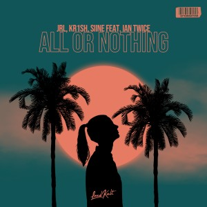 Album All or Nothing from Siine