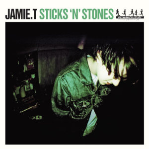 Listen to Sticks 'n' Stones song with lyrics from Jamie T