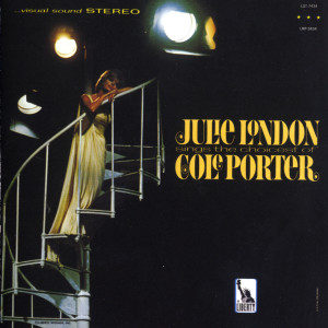 Sings The Choicest Of Cole Porter 2010 Julie London