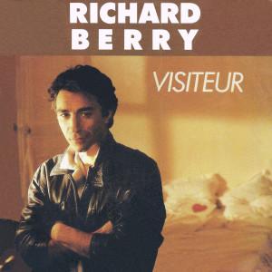 Album Visiteur from Richard Berry