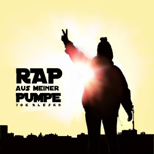 FatiQue的專輯Rap aus meiner Pumpe