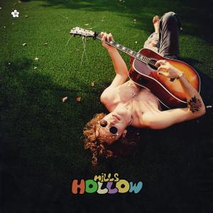 Album Hollow from Mills