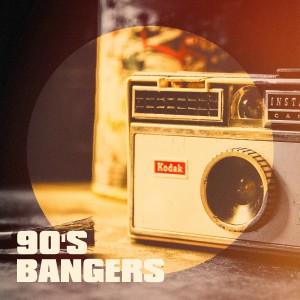 Album 90's Bangers from Les années 90