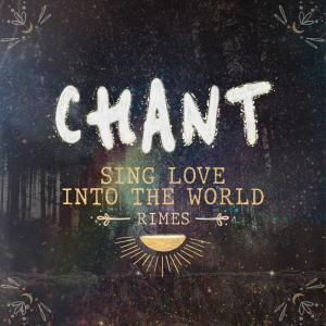 LeAnn Rimes的專輯Sing Love into the World