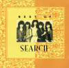 Search Album Best of Search Mp3 Download
