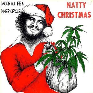 Album Natty Christmas (feat. Ray I, Inner Circle) from Inner Circle