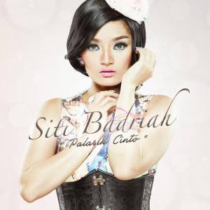 Palasik Cinto dari Siti Badriah
