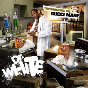 收聽Tapemasters Inc的Medicine feat 3 6 Mafia歌詞歌曲