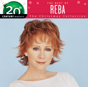 Listen to I Saw Mama Kissing Santa Claus (Album Version) song with lyrics from Reba McEntire