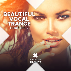 Album Beautiful Vocal Trance from Various Artists