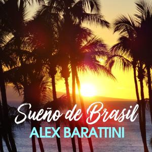 Album Sueño de Brasil from Alex Barattini