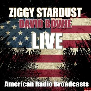 收聽David Bowie的Life On Mars (Live)歌詞歌曲