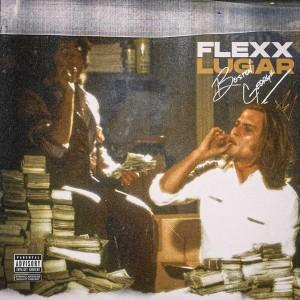 Flexx Lugar的專輯Boston George (Explicit)