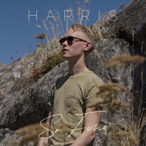 So Fine dari Harris