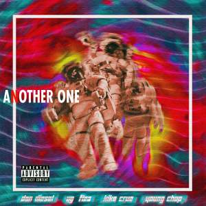 Album Another One (Explicit) from Young Chop