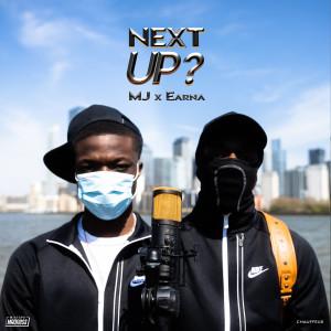 Album Next Up - S3-E30 (Explicit) from Mixtape Madness