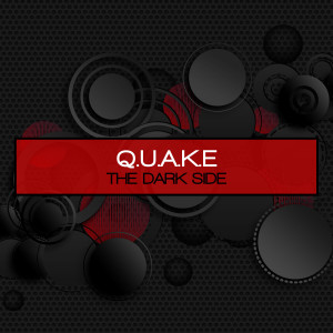 Listen to Heart Quake song with lyrics from Heart