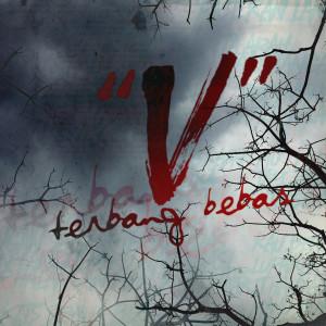 Album Terbang Bebas from V