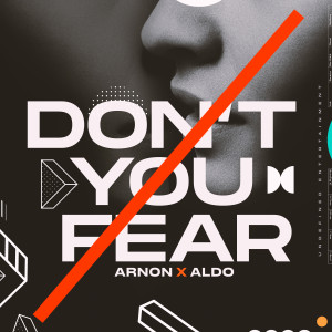 Album Don't You Fear from Arnon
